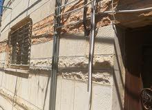 عمارة من 3طوابق في القويسمة للبيع حي المعادي