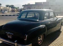 Dodge Other Older than 1970 for sale in Al Ain