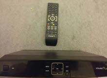 Etisalat Devices for Sale 100% working in perfect condition