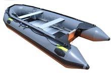 قارب زدياك طول 4.6 متر  شاهد المزيد على: https://ly.opensooq.com/ar/post/create