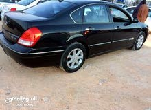 km Samsung SM 7 2007 for sale