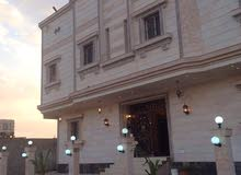 160 sqm Unfurnished apartment for rent in Jeddah