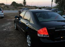 2007 Used Kia Cerato for sale