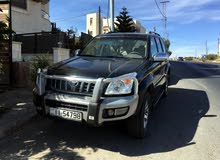 For sale Used Toyota Prado