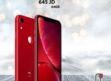 iphone  apple new بسعر الجملة