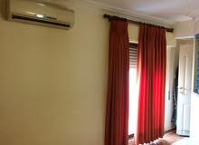 Best price 40 sqm apartment for sale in AmmanUm Uthaiena