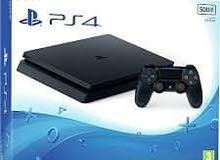 Alexandria - Used Playstation 4 console for sale