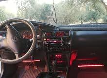 Used Toyota Corolla 1993