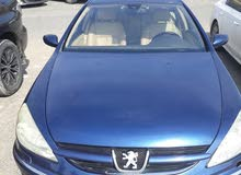 pls my car sale good condition