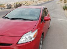 2011 Toyota Prius for sale in Amman