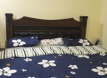 غرفه نوم صيني