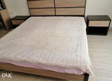 turkish bed room set