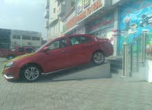New 2018 Geely Emgrand 7 for sale at best price