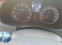 70,000 - 79,999 km mileage Hyundai Accent for sale