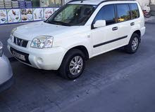 nissan xtrail 2010 model for sale
