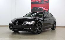 335I BMW Sport Turbo for sale