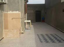 جديد مكتب دليلك منزل في خلة بن عون