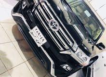 Toyota Land Cruiser for sale in Karbala