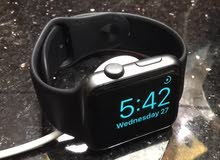 Apple Watch 1 ساعة آبل