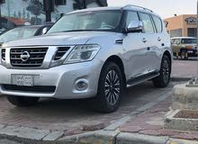 Nissan Other 2014 For Sale