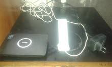راوتر مستعمل قليل للبدل علا تلفون راوتر زين هواوي بشتغل علي كل الخطوط