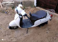 Other motorbike 1991 for sale