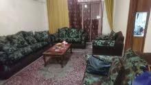 Best price 210 sqm apartment for rent in AmmanTabarboor