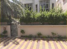 Salwa property for sale with More rooms