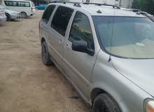 Best price! Chevrolet Uplander 2005 for sale