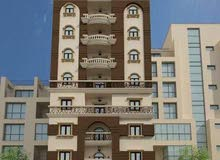 apartment for sale located in Gharbia