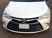 Available for sale! 170,000 - 179,999 km mileage Toyota Camry 2016