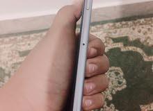 ايفون 6 عادي  للبيع