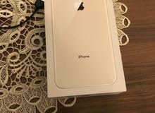 Apple device that is New for sale