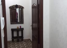 4 Bedrooms rooms 2 bathrooms apartment for sale in ZarqaAl Zarqa Al Jadeedeh