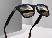 نظارة ماركة عالمية راقية وكشخة 2019