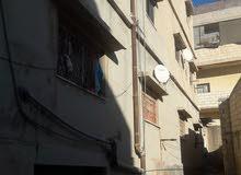 سحاب الحي الجنوبي قرب مدارس السلطان