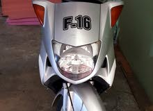 Used Honda motorbike for Sale