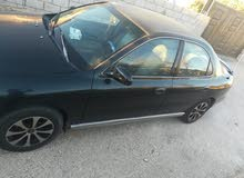 1997 Hyundai Avante for sale in Ajloun