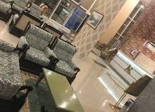 غرف واجنحه مفروشه للايجار  اليومي فقط في المدينه المنوره فندق دارالكرام