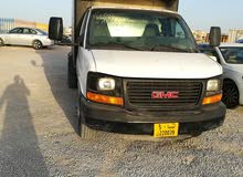 160,000 - 169,999 km mileage GMC Other for sale