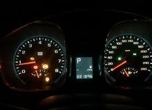 +200,000 km mileage Chevrolet Malibu for sale