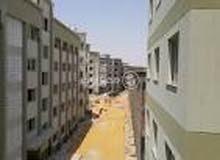 محتاج 2 معلمين بناء تسليم وزارة مقاول ابو علي رقم 51008644