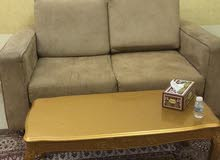 Used Sofas - Sitting Rooms - Entrances available for sale in Salala