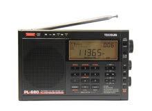 توكسان راديو TECSUN PL680