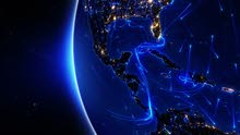 27) ارض في البترااوي الجنوبي للبيع500 م مسااحتهاا في الزرقاء الجديدة(بسعر مغري)