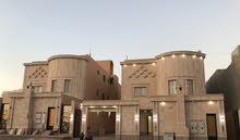 Brand new Villa for sale in Al RiyadhLaban