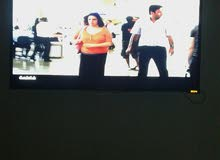 42 inch screen for sale in Zarqa
