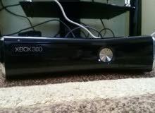xbox 360 معدل للبيع