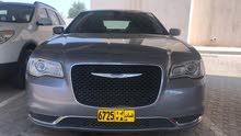 Best price! Chrysler 300C 2016 for sale