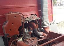 ويمي محرك 6